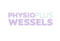 Physiotherapie Wessels