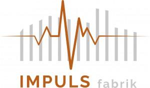 www.Impulsfabrik-sendenhorst.de
